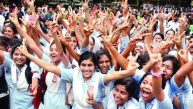Photo of এইচএসসির ফল প্রকাশের বিল পাস হবে রোববার