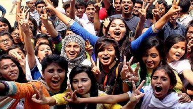 Photo of ফলাফল উপলক্ষে শিক্ষা প্রতিষ্ঠানে জমায়েত নিষিদ্ধ