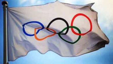 Photo of অলিম্পিক থাকছে জাপানেই