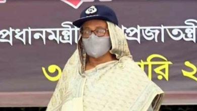 Photo of পুলিশে আলাদা মেডিকেল ইউনিট চান প্রধানমন্ত্রী