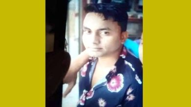 Photo of চলন্ত বাসে ধর্ষণচেষ্টা: চালক শহীদ মিয়া গ্রেফতার