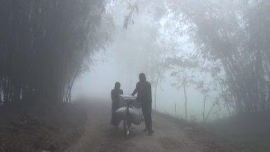 Photo of শৈত্যপ্রবাহে কাঁপছে দেশের ৬ অঞ্চল