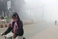 Photo of শুক্রবার থেকে শীতের প্রকোপ বাড়বে