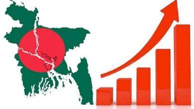 Photo of উন্নয়নশীল দেশে উত্তরণে চূড়ান্ত সুপারিশ পেলো বাংলাদেশ