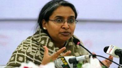 Photo of ২৪ মে থেকে বিশ্ববিদ্যালয়ে ক্লাস: শিক্ষামন্ত্রী