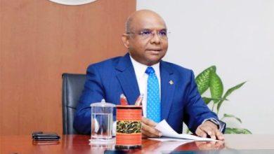 Photo of মালদ্বীপের পররাষ্ট্রমন্ত্রী আজ ঢাকায় আসছেন