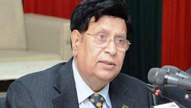 Photo of পরিস্থিতি পর্যবেক্ষণ করছে বাংলাদেশ: পররাষ্ট্রমন্ত্রী
