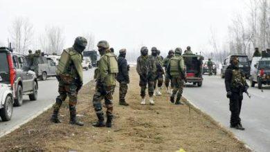 Photo of সেনাবাহিনীর দখলে মিয়ানমার, জরুরি অবস্থা জারি