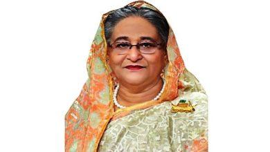 Photo of সবাই টিকা নিক, সুরক্ষিত থাকুক: প্রধানমন্ত্রী