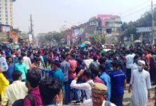 Photo of সাত কলেজের পরীক্ষা চলবে, আন্দোলন প্রত্যাহার