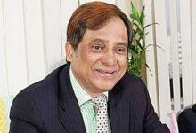 Photo of 'আশা'র প্রতিষ্ঠাতা সফিকুল হক মারা গেছেন