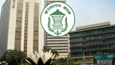 Photo of ব্যাংক ও আর্থিক প্রতিষ্ঠান বন্ধ থাকবে ৩০ মার্চ