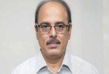 Photo of দুদকের নতুন চেয়ারম্যান মঈনউদ্দীন আবদুল্লাহ