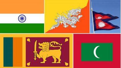 Photo of বাংলাদেশে আসছেন ৫ রাষ্ট্রপ্রধান