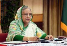 Photo of কিছু নির্বোধ ৭ মার্চের ভাষণ বুঝেনি: প্রধানমন্ত্রী