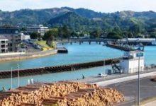Photo of নিউজিল্যান্ডে ৭.৩ মাত্রার ভূমিকম্প, সুনামির সতর্কতা