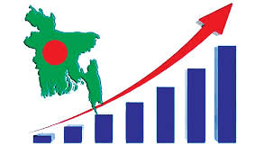 Photo of অর্থনৈতিক স্বাধীনতা সূচকে ভারত-পাকিস্তানের চেয়ে এগিয়ে বাংলাদেশ