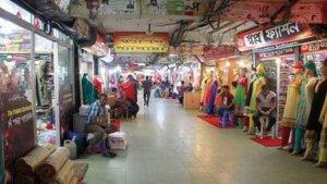 Photo of ঢাকায় দোকান-শপিংমল খোলা রাখার সময় বাড়লো