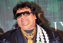 Photo of করোনায় আক্রান্ত বাপ্পি লাহিড়ী
