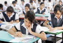 Photo of এসএসসি পরীক্ষার বিষয়ে শিক্ষাবোর্ডের ৩ প্রস্তাব