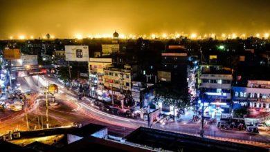 Photo of সন্ধ্যা ৬টার পর চট্টগ্রামে দোকান বন্ধ