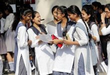 Photo of ২৩ মে খুলবে শিক্ষাপ্রতিষ্ঠান