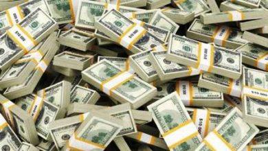 Photo of দেশে এখন মাথাপিছু আয় বেড়ে ২২২৭ ডলার
