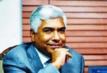 Photo of এফবিসিসিআই'র সভাপতি হলেন জসিম উদ্দিন
