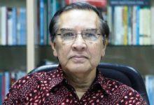 Photo of কেন তিনি ৩ দিন কারাগারে থাকবেন: মাহ্ফুজ আনাম