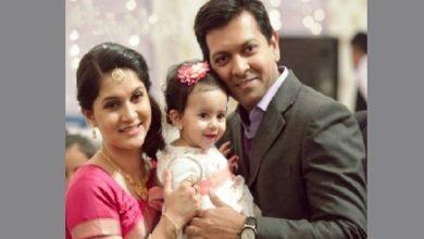 Photo of সারপ্রাইজ দেবেন তাহসান, অপেক্ষায় মিথিলা!