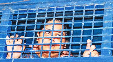 Photo of সাংবাদিক রোজিনার জামিন শুনানি আজ