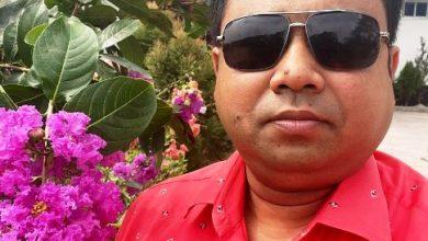 Photo of মেহেবুব হকের কবিতা 'প্রেরণার অন্তহীন দিগন্তে'