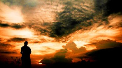 Photo of মেহেবুব হকের কবিতা 'পূর্ণতার অন্তহীন দিগন্তে'