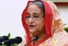 Photo of শিশুশ্রম রোধে সবাইকে ভূমিকা রাখার আহ্বান প্রধানমন্ত্রীর