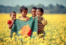 Photo of বিশ্ব শান্তি সূচকে সাত ধাপ এগোলো বাংলাদেশ