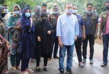 Photo of নাসিরসহ ৫ জনের বিরুদ্ধে মাদক আইনে মামলা