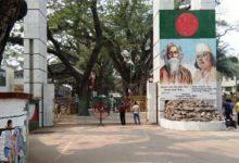 Photo of ভারতের সঙ্গে সীমান্ত বন্ধের মেয়াদ আরো বাড়ল