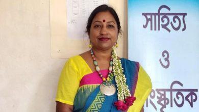 Photo of ভিকারুননিসার ঘটনায় তদন্ত কমিটি