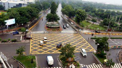 Photo of ৮ দিন শিথিল, ২৩ জুলাই থেকে ৫ আগস্ট কঠোর লকডাউন