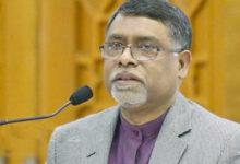 Photo of ২১ কোটি টিকার ব্যবস্থা করা হয়েছে: স্বাস্থ্যমন্ত্রী