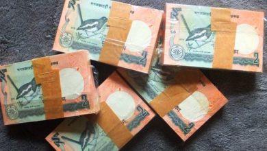 Photo of ২ ও ৫ টাকার নতুন নোট আসছে বৃহস্পতিবার