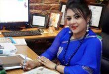 Photo of হেলেনা জাহাঙ্গীর ৮ দিনের রিমান্ডে