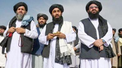 Photo of আফগানিস্তানকে স্বাধীন ও সার্বভৌম রাষ্ট্র ঘোষণা