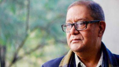 Photo of প্রধানমন্ত্রীর উদ্যোগে কবি হেলাল হাফিজ সিএমএইচে