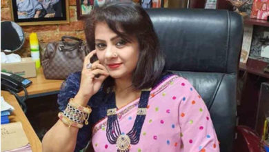 Photo of প্রতারণা মামলায় হেলেনা জাহাঙ্গীরের জামিন নামঞ্জুর