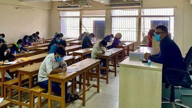 Photo of খুলছে কলেজ-বিশ্ববিদ্যালয়, বাড়ছে স্কুলের ছুটি
