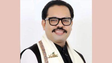 Photo of দর্জি মনির ৪ দিনের রিমান্ডে