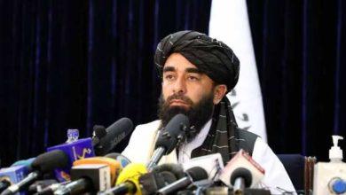 Photo of আফগান নারীদের ঘরে থাকার নির্দেশ