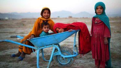 Photo of আফগানিস্তানকে ১০০ কোটি ডলার সহায়তার প্রতিশ্রুতি